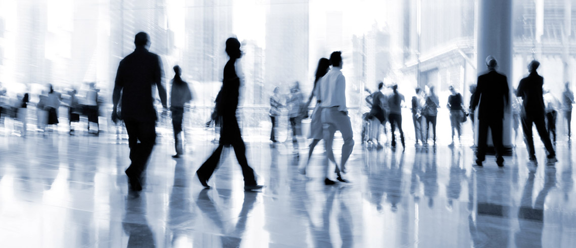 Business Protection to safeguard stability and business succession planning
