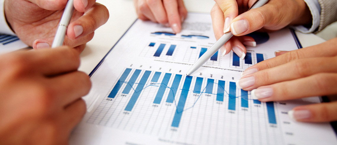 Sound advice on Financial Investments to achieve you the best returns